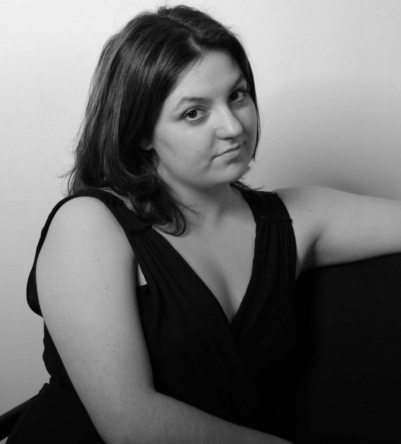 Mathilde Berthier